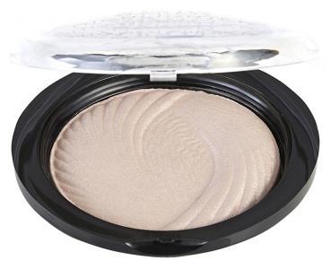 Хайлайтер Makeup Revolution Golden Lights. Цвет: golden lights