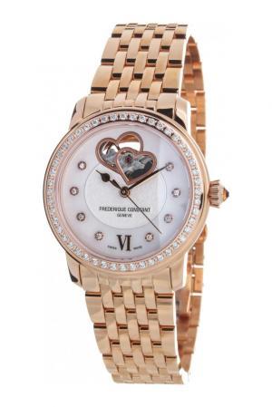 Часы 166083 Frederique Constant