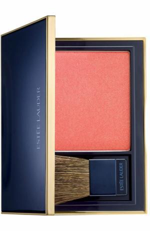 Румяна Pure Color Envy, оттенок 330 Wild Sunset Estée Lauder. Цвет: бесцветный
