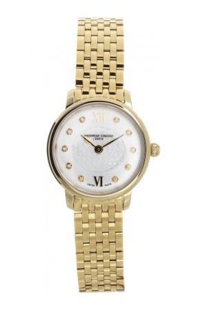 Часы 166052 Frederique Constant