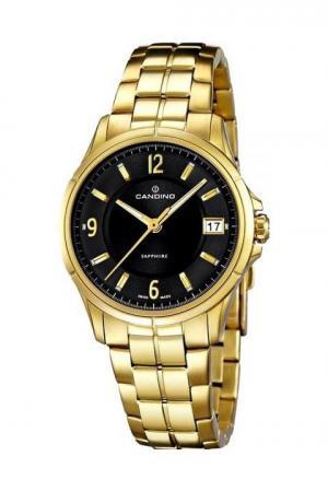 Часы 176946 Candino