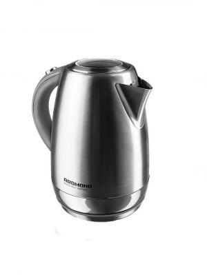 Чайник RK-M172 REDMOND. Цвет: темно-серый