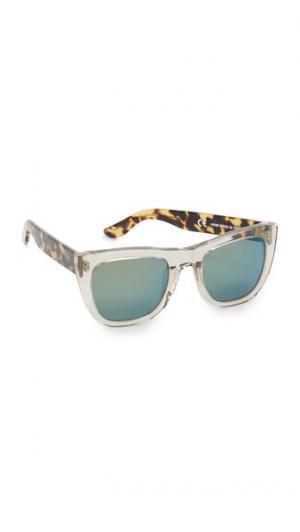 Солнцезащитные очки Gals Sportivo Super Sunglasses