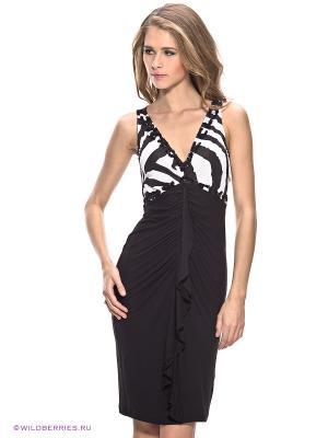 Платье CARRY ALLEN