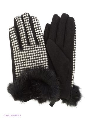 Перчатки Moltini 95014-12B