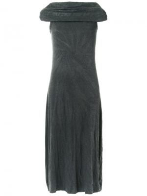 Midi dress Uma | Raquel Davidowicz. Цвет: none