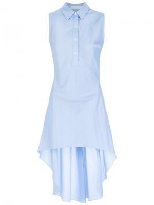 Mullet dress Giuliana Romanno. Цвет: none