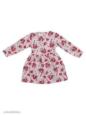 Платье Юлла