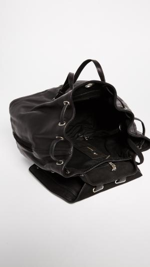 Florent Backpack Jerome Dreyfuss