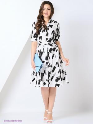 Платье Анита CLABIN