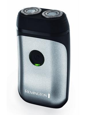 Бритва R95 Remington. Цвет: черный