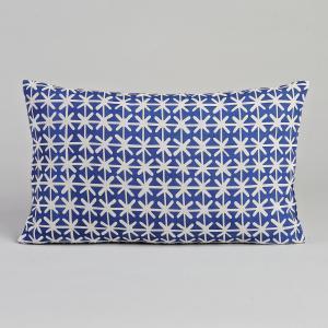 Чехол для подушки Jumag AM.PM.. Цвет: синий