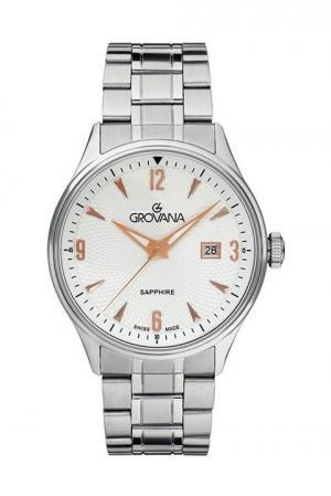 Часы 183237 Grovana