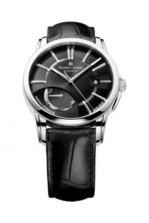 Часы 166575 Maurice Lacroix