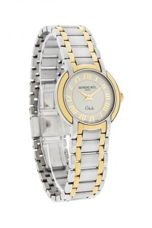 Часы 166930 Raymond Weil