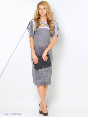 Платье ZAYKINS