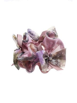 Резинка Gusachi. Цвет: розовый, зеленый, коричневый