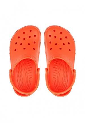 Сабо Crocs 10001-817