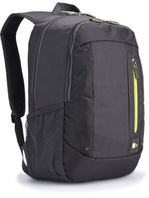 Рюкзак Case Logic Jaunt для ноутбука. Цвет: антрацитовый