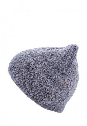 Шапка Modohats. Цвет: фиолетовый