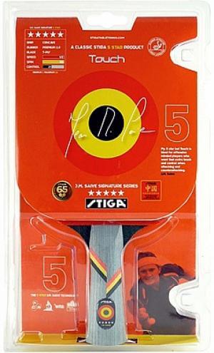 Ракетка для настольного тенниса  Touch Stiga