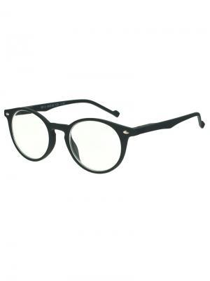 Очки готовые -3.5 / S9010 Grand. Цвет: черный