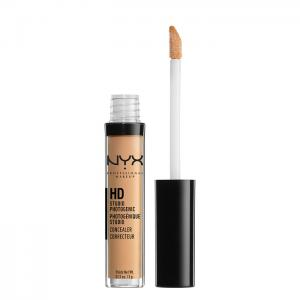 Консилер NYX Professional Makeup 065 Golden. Цвет: 065 golden