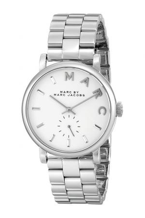 Часы 166415 Marc By Jacobs