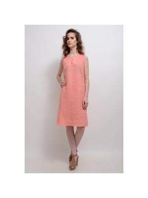 Платье Бриз LINO RUSSO