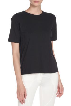 Блуза Marni. Цвет: 00n38 черный1