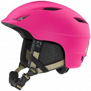 Шлем женский  Companion W Marker