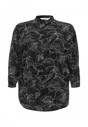 Блуза Studio Untold. Цвет: черный
