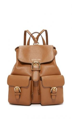 Маленький рюкзак с клапаном Cooper MICHAEL Kors