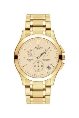 Часы 164988 Atlantic