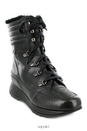 Ботинки Stephane Kelian