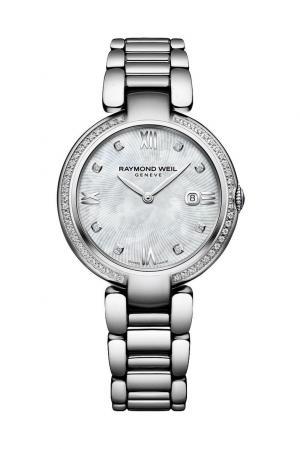 Часы 183325 Raymond Weil