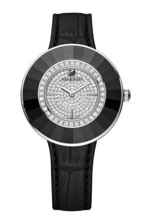 Часы 167270 Swarovski
