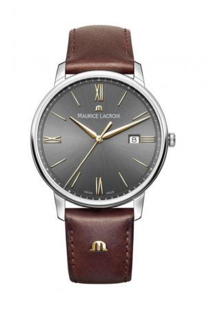 Часы 174483 Maurice Lacroix