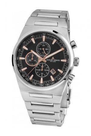Часы 181411 Jacques Lemans