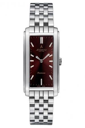Часы 168926 Atlantic