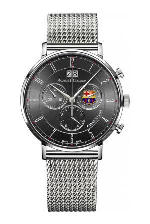 Часы 166570 Maurice Lacroix
