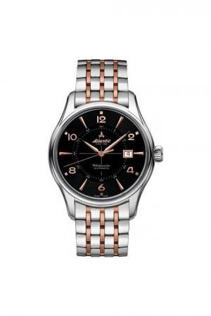 Часы 168581 Atlantic