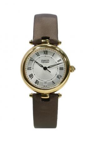 Часы 183336 Auguste Reymond