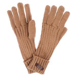 Перчатки  James Gloves Beige Harrison. Цвет: бежевый