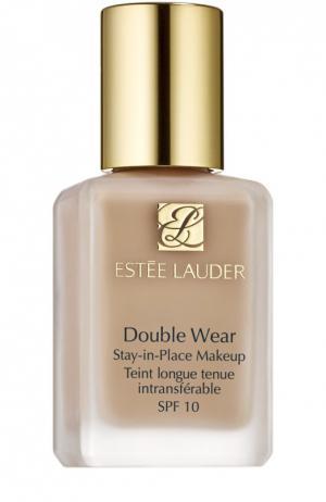 Тональный крем Doublewear Makeup SPF 10 Ecru Estée Lauder. Цвет: бесцветный