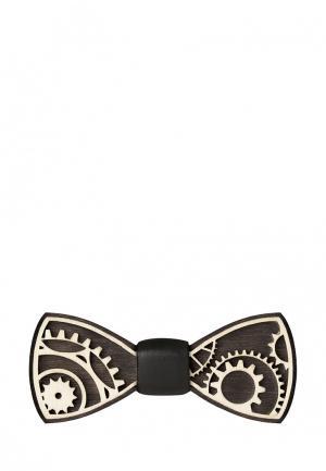 Бабочка Blackbow MP002XU0DX6LNS00