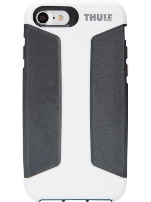 Чехол Thule Atmos X4 iPhone 7. Цвет: темно-серый, белый