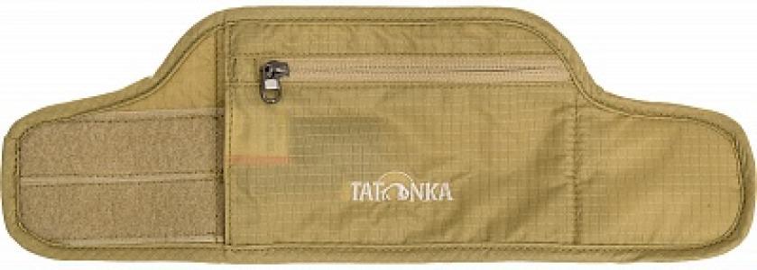 Кошелек  Skin Tatonka