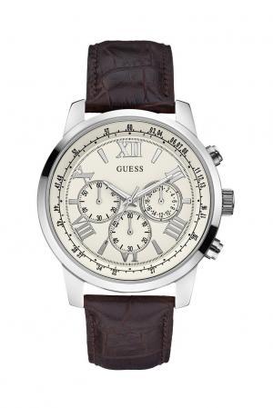Часы 171019 Guess