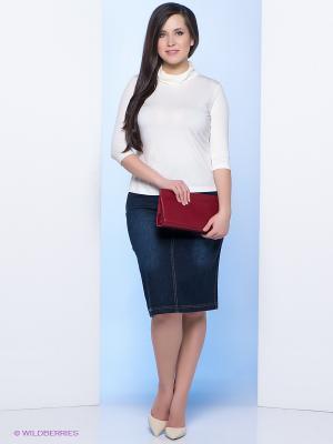 Юбка Milana Style